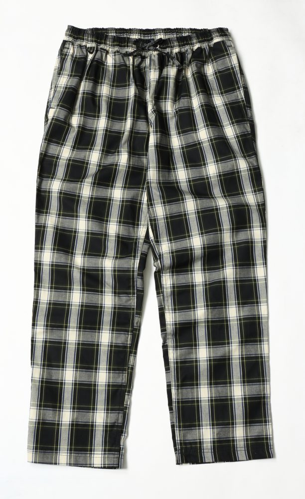 MAGICNUMBER LIMITED PANTS for H.L.N.A