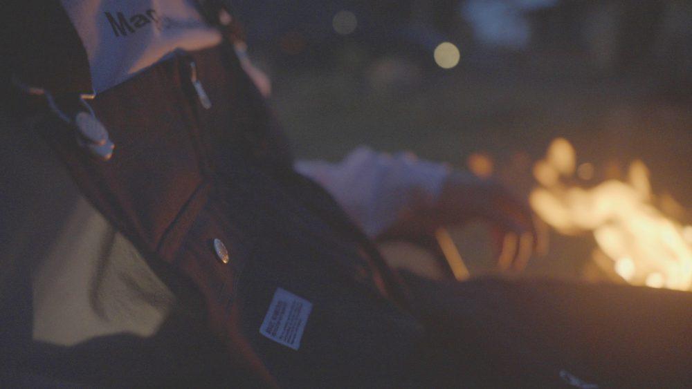 【Sonny Label x MAGIC NUMBERカプセルコレクションがSonny Label各店、URBAN RESEARCH ONLINE STOREで10/7(木)発売開始!】