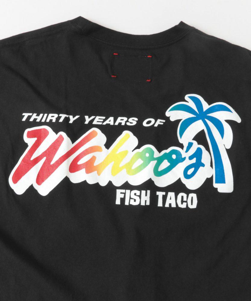 wahoos-11